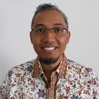 Konsultan Bisnis Surabaya Dody Guntur Lembono